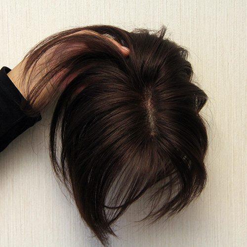 女性髮片02