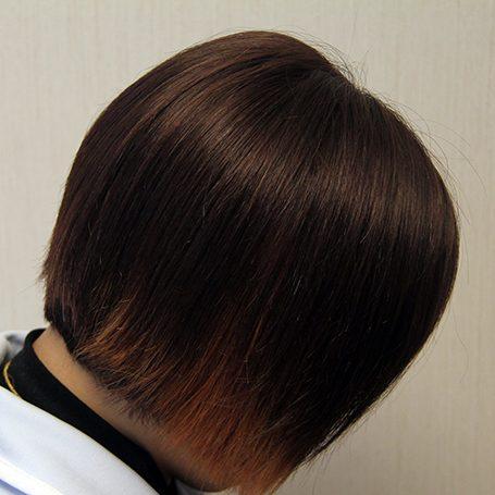 女性髮片04