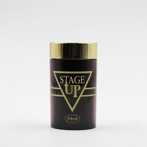 人工微細纖維毛髮(咖啡、黑色)(35克)
