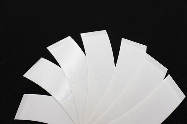 3M制品兩面膠布(直)